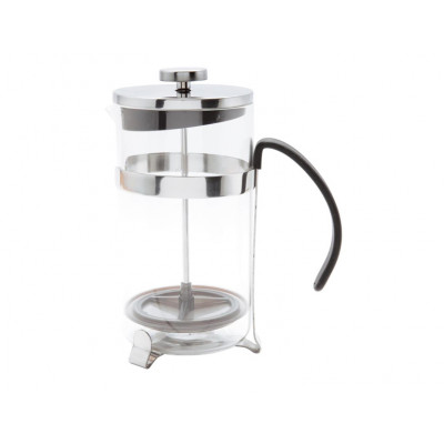 Milano Coffee Plunger 1 lt
