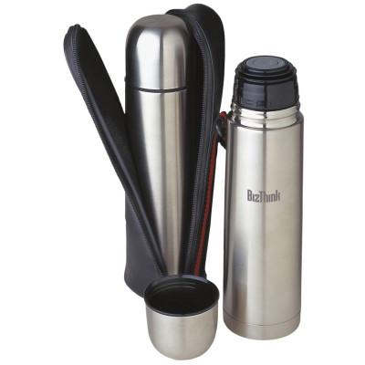 Ravenna Vacuum Flask 0.5 Lt