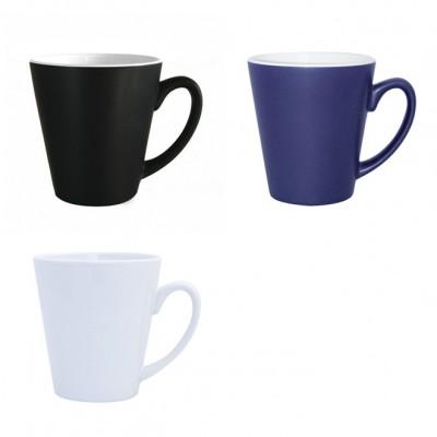 Samos Ceramic Mug