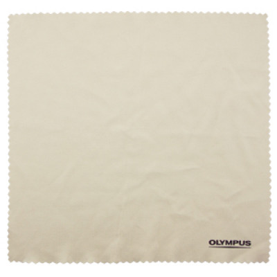 Large Microfibre Cleaning Cloth with Full Colour Print